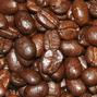 Chocolate Almondine Coffee Beans - 8 oz