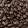 Dark Chocolate Mocha Beans