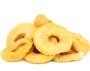 Passover Dried Apple Rings