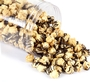 Dark Chocolate Drizzled Caramel Popcorn - 11 oz Tub