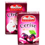 Halter Sugar Free Candy - Cherry