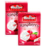 Halter Sugar Free Candy - Raspberry