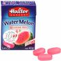 Halter Sugar Free Candy - Watermelon