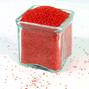 Radiant Red Nonpareils - 12 oz