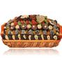 Tu B'Shevat Dried Fruit Basket