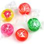 Assorted Citric Slices Candy