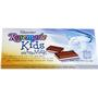 Rosemarie Kids Extra Milk Chocolate Bar