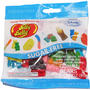 Jelly Belly Sugar-Free Gummi Bears