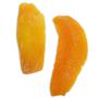 Dried Mango Slices