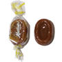 Dairy Hard Coffee Candy