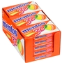 Mentos 3D Sugar Free Gum - Lemon, Grapefruit & Orange - 15CT Box