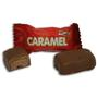 Elite Mini Caramel Bars Bag