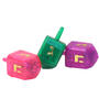 Light-up Musical Dreidel