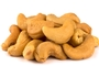 assover Dry Roasted Unsalted Cashews