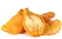 California Jumbo Dried Pears