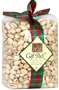 Holiday Pistachio Gift Bag - 1 lb.