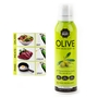 Olive Oil Spray - 5oz