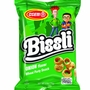 Osem Onion Rings Bissli Snacks - 24CT Case