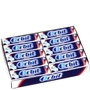 Orbit Winterfresh® Multi-Pack Gum Sticks Case