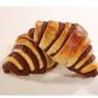 Chocolate Rugelach - 8CT Box