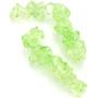 Light Green Rock Candy Strings - Watermelon