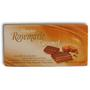 Rosemarie Caramel Milk Chocolate Bar