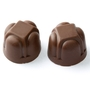 Sugar Free De' Orange Truffles