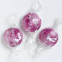 Sugar-Free Grape Buttons Hard Candy