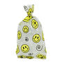 Smiley Bags