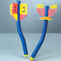 Bendable Hanukkah Pen