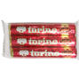 Torino Milk Chocolate Bars - 3-Pack