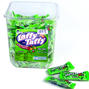 Sour Apple Laffy Taffy - 3LB Bucket