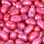 Jelly Belly Jewel Red Jelly Beans - Very Cherry