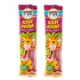 1.75 oz Sour Sticks - Wild Cherry