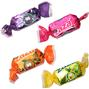 Zaza Chewy Fruit Candy