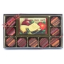 Rosh Hashanah Large Chocolate Gift Box