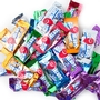 Assorted AirHeads - 80CT Bag