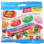 Jelly Belly Sugar Free Assorted Jelly Beans
