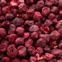 Freeze Dried Cherry - 2oz Bag