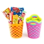 Kids Purim Beach Basket Bash - 3 Pack