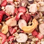 Freeze Dried Fruit Salad - 2oz Bag