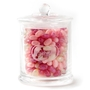 Valentine Jewel Collection Candy Jar