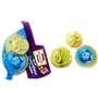 Magic Max's Milk Chocolate Coins - 24CT Box