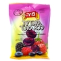 Sugar Free Forest Berry Flavored Candies - 2.8 OZ Bag