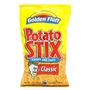 Classic Potato Sticks - 5PK