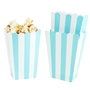 Robins Egg Popcorn Box - 5CT