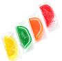 Sugar-Free Assorted Jelly Fruit Slices