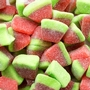 Watermelon Gummy - 2.2LB Bag