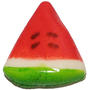 Watermelon Marzipan