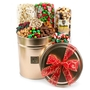 Holiday Tin Gift - 5 LB